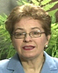 Rep. Marcy Kaptur (D-OH) Urges Homeowners to Stay in Foreclosed Homes