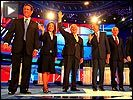 Gop_debate_button
