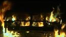 Unrest-libya