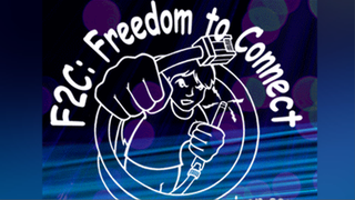 Logo-freedomtoconnect