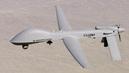 Droneinsky02