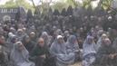 Bokoharam-kidnapped-girls