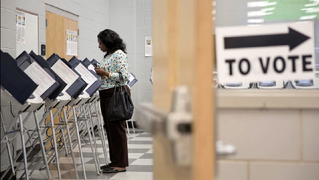 1104 seg01 voter1