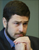 Canadian Inquiry Finds Torture Survivor Maher Arar Completely Innocent, Criticizes U.S. For 'Rendition' to Syria