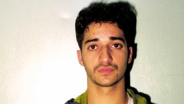Adnan syed serial 1