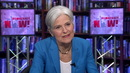 Negotiations, Not War: Green Party's Jill Stein Warns About U.S. Escalating Tension with N. Korea
