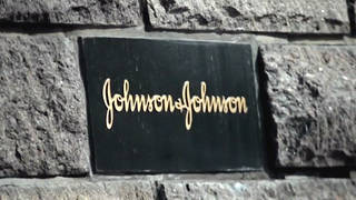 Seg1 johnsonandjohnson