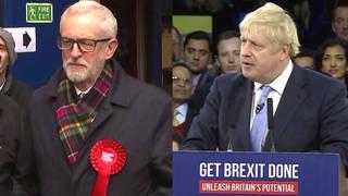 Seg1 corbyn bojo split