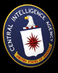 Ex-CIA Officials Tied to Rendition Program and Faulty Iraq Intel Tapped to Head Obama's Intelligence Transition Team