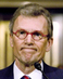What is the Future of Healthcare Reform Following Daschle Withdrawing Health Sec. Nomination?