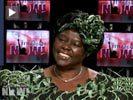 Wangari play web2