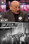 Jacksonstate