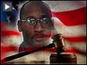 """Shocked and Appalled"": Sister of Death Row Prisoner Troy Davis Responds to Supreme Court Ruling"