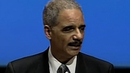 Attorney General Eric Holder Defends Legality of Targeted Killings of U.S. Citizens Overseas