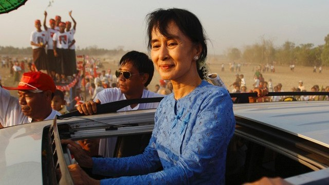 Aung san suu kyi.img