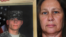 "Mother of Iraq Veteran Who Committed Suicide: ""Honor the Dead, Heal the Wounded, Stop the Wars"""