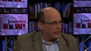 """500 Days"": Author Kurt Eichenwald's New Account of How Bush Admin Ignored Warnings Before 9/11"