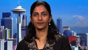 Seattle's Socialist City Council Member Kshama Sawant Hails Historic Vote for $15/Hour Minimum Wage
