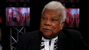 Pan-Africanist Scholar Ali Mazrui on the Election of Barack Obama as the First Black President in the Western World