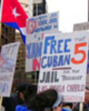 Cubanfive8 2