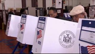 1104 seg01 voter4