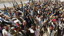 Yemen-houthi-fighters-2