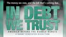 2007-0404-in-debt-we-trust-schechter