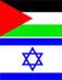 Palestine-israel