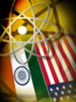 Indianukedealweb