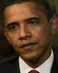 Obamacbsweb
