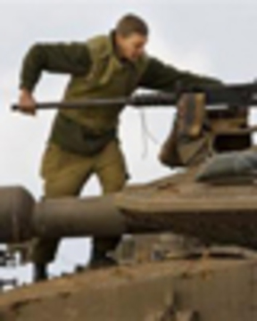 Israelisoldierweb
