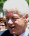 Bill Clinton to be Named UN Special Envoy to Haiti