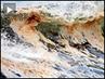 Wave-oil