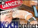 Formeldahyde_button