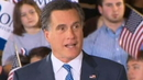 "Romney Wins 6 ""Super Tuesday"" States, But GOP Faces Long Road to Choosing a Nominee"