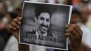 Alkhawaja