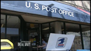 As U.S. Postal Service Faces Default, Critics See Manufactured Crisis to Speed Up Privatization