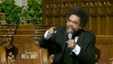 Attica Is All of Us: Cornel West on 40th Anniversary of Attica Prison Rebellion