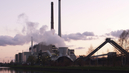 Coalplant
