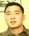 Conduct Unbecoming an Officer and a Gentlemen: Lieutenant Ehren Watada Charged Again for Refusing to Deploy to Iraq