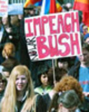 Impeachbush11 10