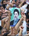 Hundreds of Thousands Mourn Assassinated Shiite Leader; Bomb Explodes Outside Baghdad Police Office