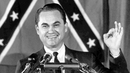 Donald Trump, the New George Wallace? Head of Segregationist's 1968 Bid on GOP Front-Runner's Racism