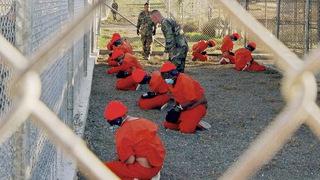 S6 guantanamo prisoners gitmo