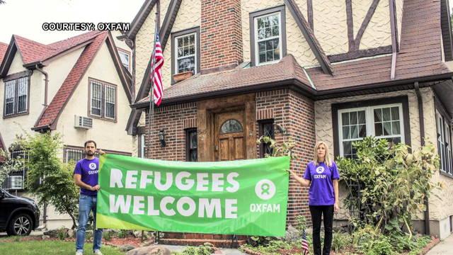 S3 refugee2