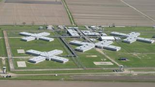 S2 ms prison