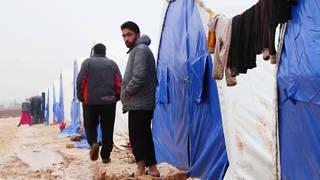 Seg2 syria 2