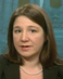 Former State Dept. Official Hillary Mann Leverett: Obama Likely to Mirror Bush's Second Term Policy on Iran