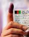 Afghan-vote-web