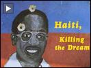 Doc haiti